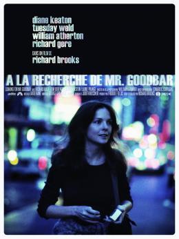photo 5/5 - A la recherche de Monsieur Goodbar - © Action