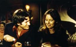 photo 3/5 - Richard Gere et Diane Keaton - A la recherche de Monsieur Goodbar - © Action