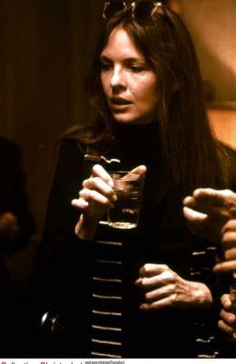 photo 1/5 - Diane Keaton - A la recherche de Monsieur Goodbar - © Action