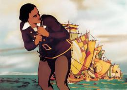 photo 5/15 - Les Voyages de Gulliver - © Gebeka