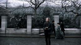 photo 33/82 - Jamie Campbell Bowen - Sweeney Todd, le diabolique barbier de Fleet Street - © Warner Bros