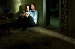 Motel Kate Beckinsale et Luke Wilson photo 7 sur 11