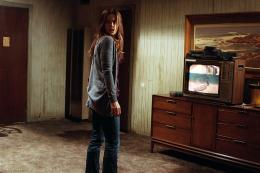 Motel Kate Beckinsale photo 10 sur 11