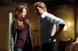 Motel Kate Beckinsale et Luke Wilson photo 9 sur 11