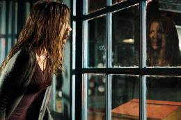 Motel Kate Beckinsale photo 5 sur 11