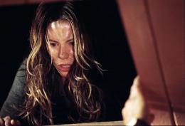Motel Kate Beckinsale photo 8 sur 11