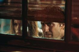 Motel Kate Beckinsale et Luke Wilson photo 2 sur 11
