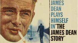 photo 1/1 - L'Histoire de James Dean