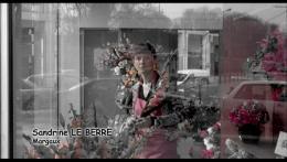 Coup De Sang Sandrine Le Berre photo 8 sur 12