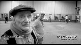 Coup De Sang Bernard Haller et Eric Mariotto photo 6 sur 12