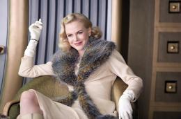 photo 70/100 - Nicole Kidman - A la croisée des mondes : La boussole d'or - © Métropolitan Film
