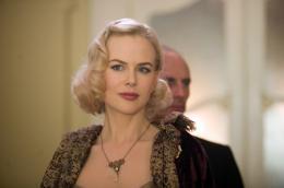 photo 63/100 - Nicole Kidman - A la croisée des mondes : La boussole d'or - © Métropolitan Film