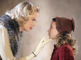 photo 18/100 - Nicole Kidman - A la croisée des mondes : La boussole d'or - © Métropolitan Film