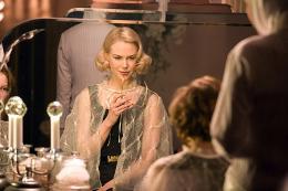 photo 21/100 - Nicole Kidman - A la croisée des mondes : La boussole d'or - © Métropolitan Film