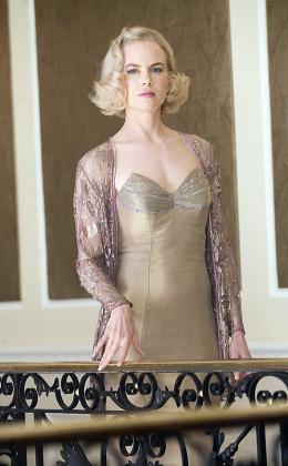 photo 19/100 - Nicole Kidman - A la croisée des mondes : La boussole d'or - © Métropolitan Film