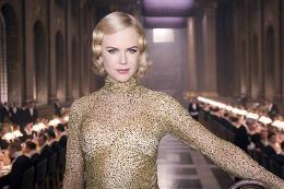 photo 12/100 - Nicole Kidman - A la croisée des mondes : La boussole d'or - © Métropolitan Film