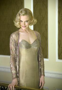 photo 39/100 - Nicole Kidman - A la croisée des mondes : La boussole d'or - © Métropolitan Film