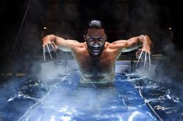 photo 18/52 - Hugh Jackman - X-Men Origins : Wolverine - © 20th Century Fox