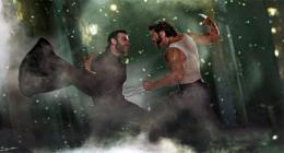 photo 11/52 - Hugh Jackman et Liev Schreiber - X-Men Origins : Wolverine - © 20th Century Fox