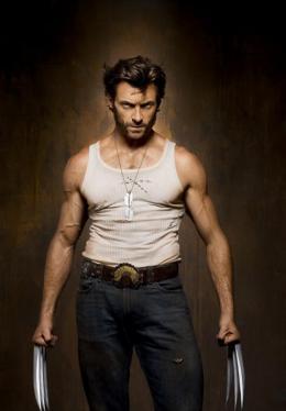 photo 29/52 - Hugh Jackman - X-Men Origins : Wolverine - © 20th Century Fox
