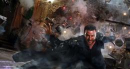 photo 17/52 - Liev Schreiber - X-Men Origins : Wolverine - © 20th Century Fox