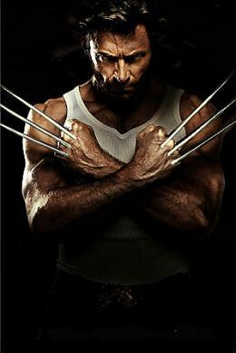 photo 34/52 - Hugh Jackman - X-Men Origins : Wolverine - © 20th Century Fox
