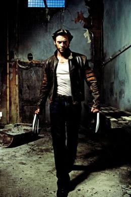 photo 27/52 - Hugh Jackman - X-Men Origins : Wolverine - © 20th Century Fox