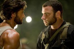 photo 19/52 - Hugh Jackman - X-Men Origins : Wolverine - © 20th Century Fox