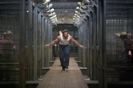 photo 16/52 - Hugh Jackman - X-Men Origins : Wolverine - © 20th Century Fox