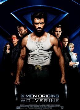 photo 44/52 - X-Men Origins : Wolverine - © 20th Century Fox