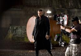 photo 20/52 - Liev Schreiber - X-Men Origins : Wolverine - © 20th Century Fox