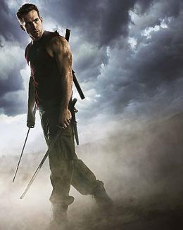 photo 37/52 - Ryan Reynolds - X-Men Origins : Wolverine - © 20th Century Fox