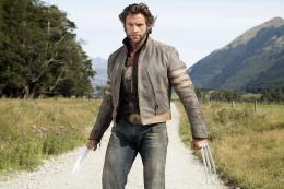 photo 21/52 - Hugh Jackman - X-Men Origins : Wolverine - © 20th Century Fox