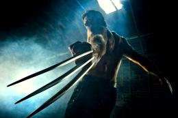 photo 22/52 - Hugh Jackman - X-Men Origins : Wolverine - © 20th Century Fox