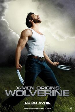 photo 43/52 - X-Men Origins : Wolverine - © 20th Century Fox