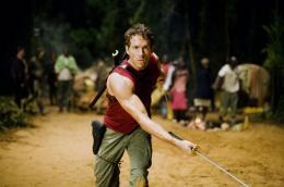 photo 42/52 - Ryan Reynolds - X-Men Origins : Wolverine - © 20th Century Fox