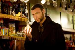 photo 40/52 - Liev Schreiber - X-Men Origins : Wolverine - © 20th Century Fox
