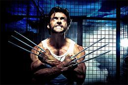 photo 25/52 - Hugh Jackman - X-Men Origins : Wolverine - © 20th Century Fox