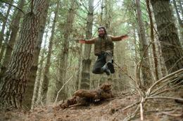 photo 38/52 - Hugh Jackman - X-Men Origins : Wolverine - © 20th Century Fox