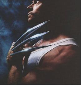 photo 26/52 - Hugh Jackman - X-Men Origins : Wolverine - © 20th Century Fox