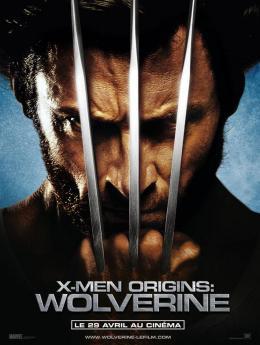 photo 45/52 - X-Men Origins : Wolverine - © 20th Century Fox