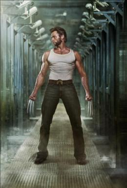 photo 32/52 - Hugh Jackman - X-Men Origins : Wolverine - © 20th Century Fox