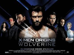 photo 46/52 - X-Men Origins : Wolverine - © 20th Century Fox
