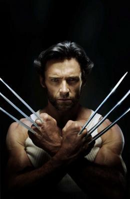 photo 30/52 - Hugh Jackman - X-Men Origins : Wolverine - © 20th Century Fox