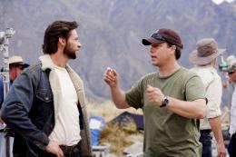 photo 9/52 - Hugh Jackman et Gavin Hood - X-Men Origins : Wolverine - © 20th Century Fox
