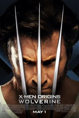 photo 47/52 - X-Men Origins : Wolverine - © 20th Century Fox
