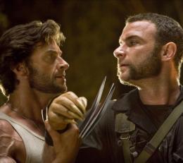 photo 39/52 - Hugh Jackman & Liev Shreiber - X-Men Origins : Wolverine - © 20th Century Fox