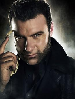 photo 31/52 - Liev Schreiber - X-Men Origins : Wolverine - © 20th Century Fox