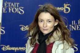 photo 169/263 - Audrey Marnay - Avant-Première à Paris - Novembre 2007 - Il était une fois - © Walt Disney Studios Motion Pictures France