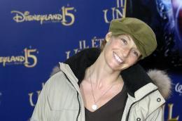 photo 171/263 - Estelle Lefébure - Avant-Première à Paris - Novembre 2007 - Il était une fois - © Walt Disney Studios Motion Pictures France